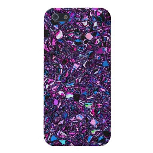 Iridescent Iphone Se Case