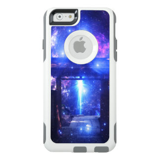 Iridescent Pathway to Anywhere OtterBox iPhone 6/6s Case