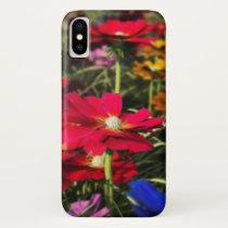 Iridescent Spring iPhone Case-Mate