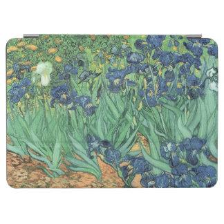 Iris, 1889 cover de iPad air