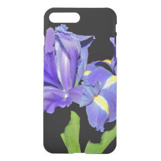 Iris 8 iPhone 8 plus/7 plus case
