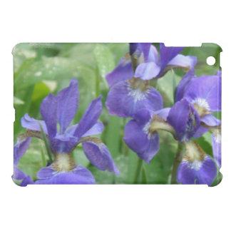 iris-9 jpg iPad mini covers