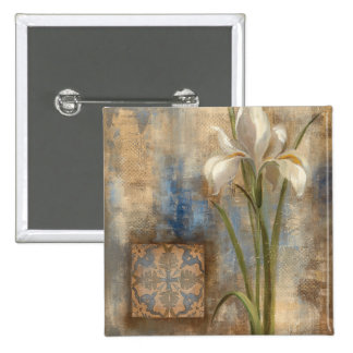 Iris and Tile Button