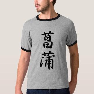 Iris - Ayame T-Shirt