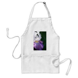 Iris Beauty Adult Apron