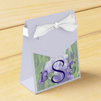Iris Best Bet Wedding Products Party Favor Boxes
