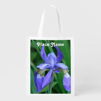 Iris Bolsa Reutilizable