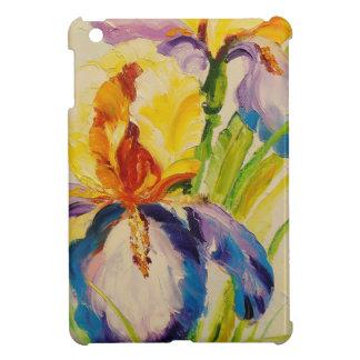 Iris Case For The iPad Mini