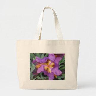 Iris de Montclair Bolsa De Mano