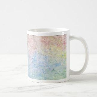 Iris Grace Immersion Mug