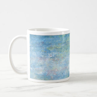 Iris Grace Journey Mug