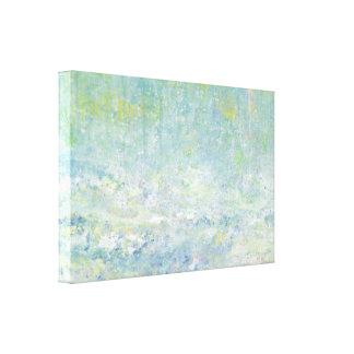 Iris Grace Patience Canvas Wrap Gallery Wrap Canvas