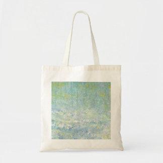 Iris Grace Patience Tote Bag