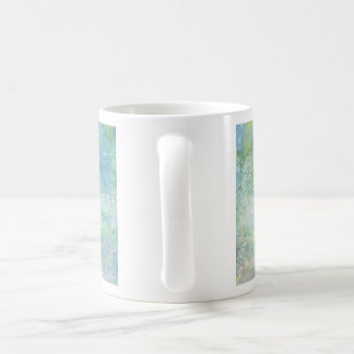Iris Grace Tale of the Waterbaby Mug