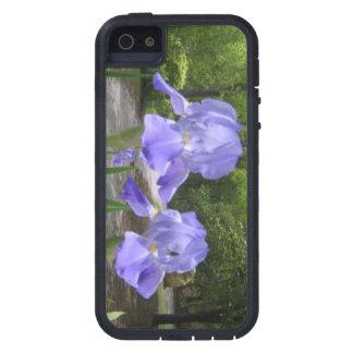 Iris Iphone 5s case