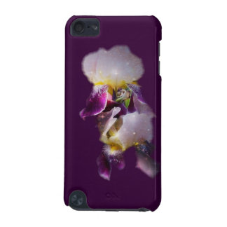 Iris iPod Case iPod Touch (5th Generation) Covers