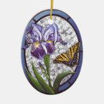 Iris Ornamentos Para Reyes Magos