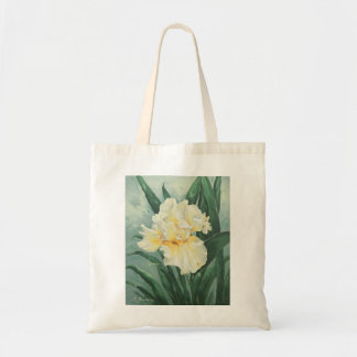 Iris poner crema 0434 bolsa