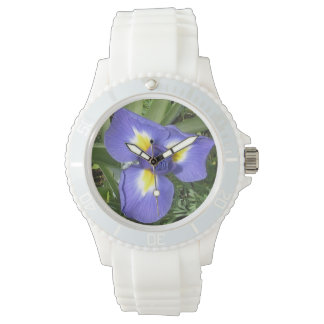 Iris Relojes De Pulsera