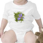 Iris-sibirica Baby Creeper