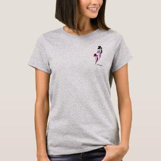 Iris Trio Shirt