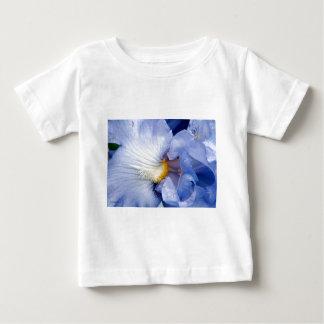Iris Infant T-shirt