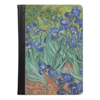 Irises by Van Gogh iPad Air Case