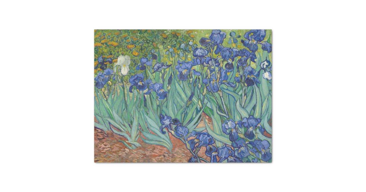 Vincent Van Gogh Essay | Bartleby