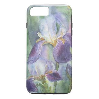 Irises iPhone 8 Plus/7 Plus Case