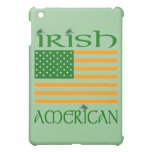 Irish American iPad Mini Cases