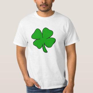 Irish Apparel T-Shirt