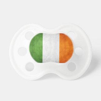 Irish Baby! Pacifier