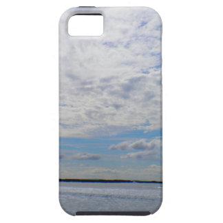 Irish Beach Case For The iPhone 5