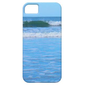 Irish Beach iPhone 5 Covers