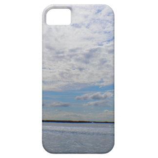 Irish Beach iPhone 5 Case