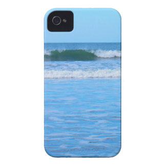 Irish Beach iPhone 4 Cases
