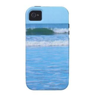 Irish Beach iPhone 4/4S Cases