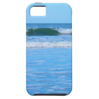 Irish Beach Tough iPhone 5 Case