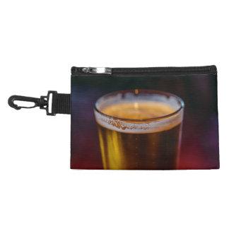 Irish Beer Accessory Bag