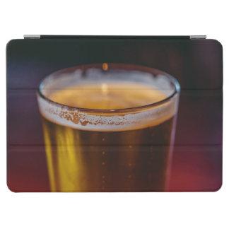 Irish Beer iPad Air Cover