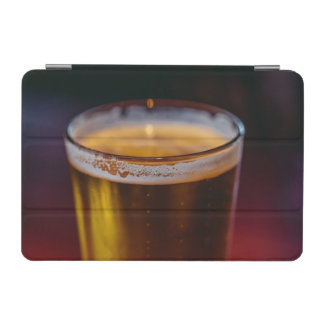 Irish Beer iPad Mini Cover