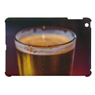 Irish Beer iPad Mini Covers