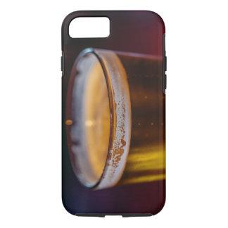 Irish Beer iPhone 7 Case