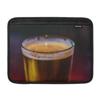 Irish Beer MacBook Sleeve
