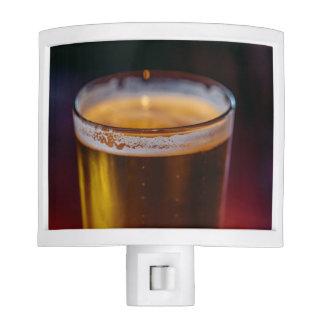 Irish Beer Night Light