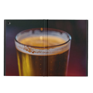 Irish Beer Powis iPad Air 2 Case