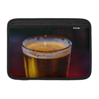 Irish Beer Sleeve For MacBook Air