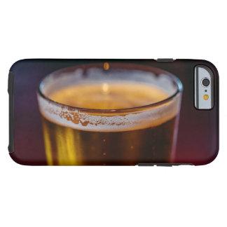Irish Beer Tough iPhone 6 Case