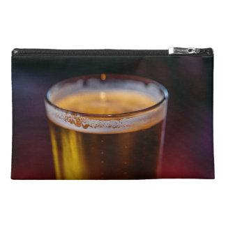 Irish Beer Travel Accessory Bag