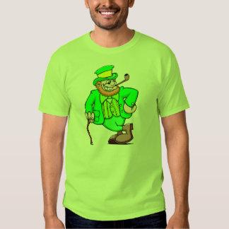 Irish Bevvies T-Shirt